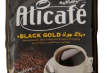 Photo of خرید قهوه علی کافه ارزان قیمت + 4 مدل با کیفیت