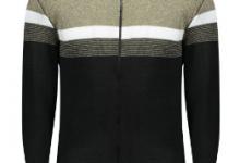Photo of خرید ژاکت مردانه ارزان قیمت + 7 مدل با کیفیت