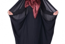 Photo of چادر قجری – خرید اینترنتی بهترین مارک چادر قجری دخترانه،حسنا،مدرن