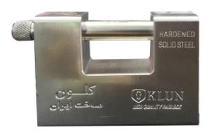 Photo of خرید قفل کتابی ارزان قیمت + 11 مدل با کیفیت