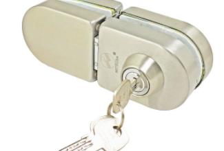 Photo of خرید قفل درب حیاط ارزان قیمت + 6 مدل با کیفیت