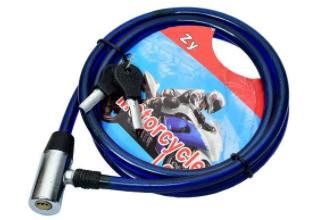 Photo of خرید قفل دوچرخه ارزان قیمت + 16 مدل با کیفیت
