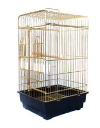 قفس پرنده مدل A001