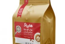 Photo of خرید قهوه ارزان قیمت + 12 مدل با کیفیت خوب