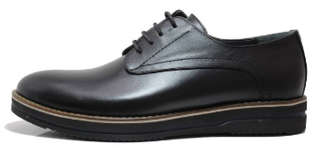 Photo of خرید کفش ژست ارزان قیمت + 9 مدل با کیفیت