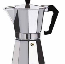 Photo of خرید قهوه ساز ارزان قیمت + 10 مدل با کیفیت