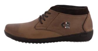 Photo of خرید کفش کژوال ارزان قیمت + 6 مدل با کیفیت