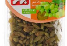 Photo of خرید کشمش ارزان قیمت + 9 مدل با کیفیت