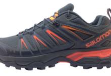 Photo of خرید کفش کوهنوردی ارزان قیمت + 5 مدل با کیفیت