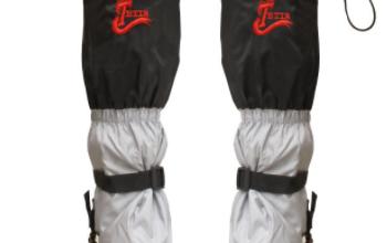Photo of خرید گتر کوهنوردی ارزان قیمت + 8 مدل با کیفیت