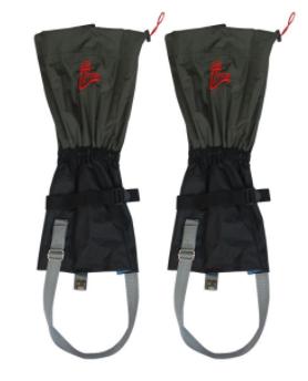 گتر کوهنوردی تتیس مدل GT-01