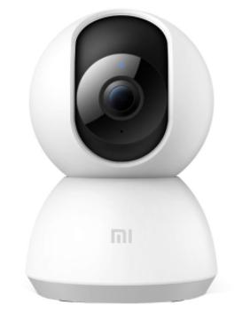 دوربین تحت شبکه شیائومی مدل MI MJSXJ02CM