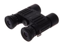 Photo of قیمت قویترین دوربین شکاری – خرید بهترین مارک دوربین شکاری دید در شب ارزان قیمت