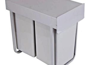 Photo of خرید سطل زباله کابینتی ارزان قیمت + 9 مدل با کیفیت