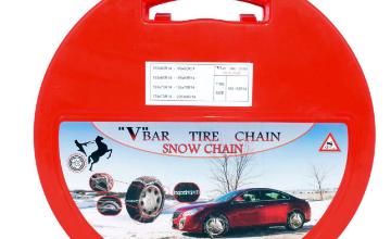Photo of خرید زنجیر چرخ ارزان قیمت + 7 مدل با کیفیت