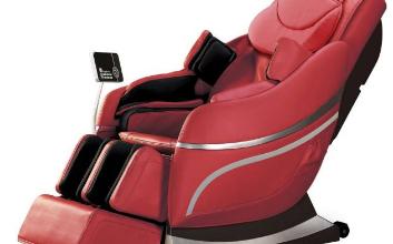 Photo of خرید صندلی ماساژور ارزان قیمت + 17 مدل با کیفیت