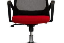 Photo of خرید صندلی نیلپر ارزان قیمت + 13 مدل با کیفیت