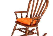 Photo of خرید صندلی راک ارزان قیمت + 9 مدل با کیفیت