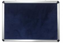 Photo of خرید تابلو اعلانات اداری + 10 مدل ارزان قیمت
