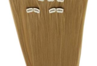 Photo of خرید اکستنشن مو ارزان قیمت + 9 مدل با کیفیت