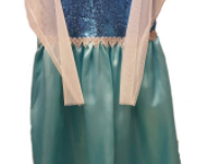 Photo of خرید اینترنتی لباس السا ارزان قیمت و شیک