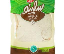 Photo of خرید اینترنتی نان بدون گلوتن + 4 مدل ارزان قیمت