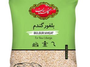 Photo of خرید بلغور گندم ارزان قیمت + 10 مدل با کیفیت