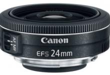 Photo of خرید لنز دوربین ارزان قیمت + 12 مدل با کیفیت