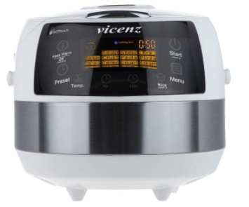پلوپز ویکنز مدل VIC-765