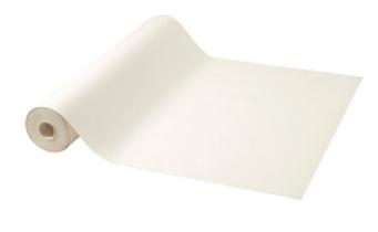 کاغذ بهداشتی شیرینی پزی کد 830 بسته 8 متری