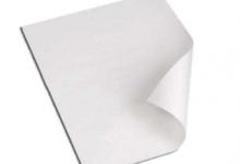 Photo of خرید کاغذ شیرینی پزی ارزان قیمت + 10 مدل با کیفیت