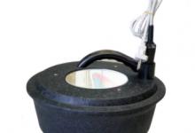 Photo of خرید کیک پز برقی اینترنتی + 12 مدل ارزان قیمت