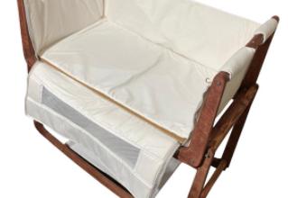 Photo of خرید تخت کنار مادر ارزان قیمت + 5 مدل با کیفیت