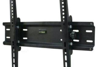 Photo of خرید اینترنتی براکت تلویزیون ارزان قیمت + 8 مدل با کیفیت