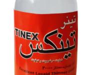 Photo of خرید تینر ارزان قیمت + 8 مدل با کیفیت