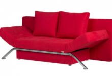 Photo of بهترین مارک مبل تختخواب شو – خرید انواع مبل تختخواب شو ارزان قیمت یک نفره