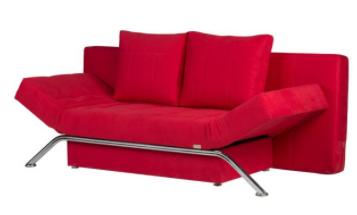 Photo of خرید مبل تختخواب شو ارزان قیمت + 11 مدل با کیفیت
