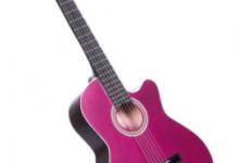 Photo of خرید گیتار ارزان قیمت + 10 مدل با کیفیت