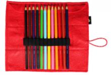 Photo of خرید مداد رنگی ارزان قیمت + 13 مدل با کیفیت