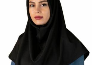 Photo of خرید مقنعه ارزان قیمت + 8 مدل با کیفیت