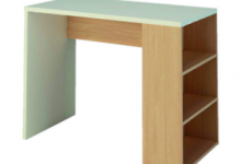 Photo of خرید میز کامپیوتر ارزان قیمت + 7 مدل با کیفیت