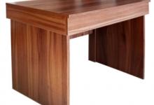 Photo of خرید میز تحریر ارزان قیمت + 8 مدل با کیفیت