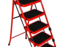 Photo of از کجا نردبان بخریم – نردبان ارزان – خرید بهترین مارک نردبان ارزان قیمت