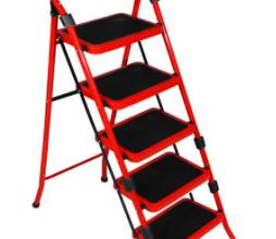 Photo of خرید نردبان ارزان قیمت + 9 مدل با کیفیت