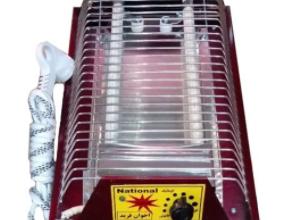 Photo of خرید هیتر برقی ارزان قیمت + 8 مدل با کیفیت
