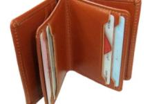 Photo of خرید کیف پول مردانه ارزان قیمت + 10 مدل با کیفیت