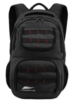 کوله پشتی لپ تاپ فیرو پلاس کد 650 مناسب برای لپ تاپ 15.6 اینچی