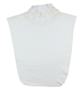 یقه حجاب دینا کد DG003
