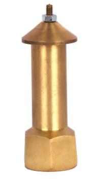 فواره آبنما مدل KZF101