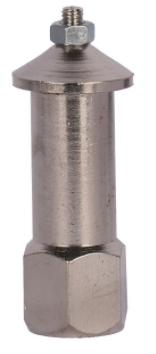 فواره آبنما مدل KZF102